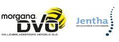 DVO Jentha  Stratenvolleybaltoernooi 2019/2020